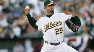 Former MLB pitcher Esteban Loaiza Arrested with 44 pounds of Cocaine and Heroin