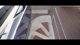 Monte Carlo Yacht 70 -  Phuket