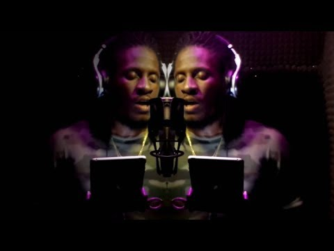 HOW TO  USE PSP AUDIOWARE ON REGGAE/DANCEHlALL VOCALS (STUDIO ONE 3)