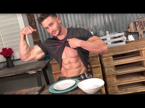 3 Essential Fats You Need For Intermittent Fasting (AVOID The #1 Poisonous Fat)