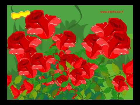 TAMIL NURSERY RHYMES BY FAMOUS Mr PUSHPAVANAM KUPPUSWAMY NEHRU MAMMA