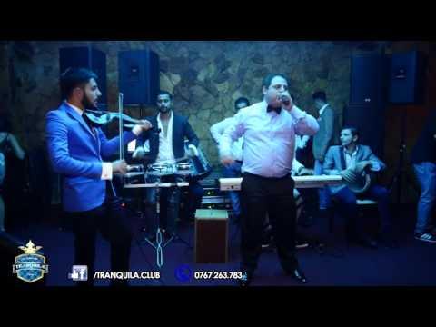Giulio Argintaru - Dubai Dubai (Club Tranquila) 26.09.2015