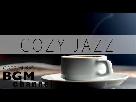 Chill Out Saxophone Jazz Music - Relaxing Piano Jazz Music - Background Jazz Music For Study, Work