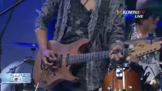 J-Rocks - Fallin' In Love
