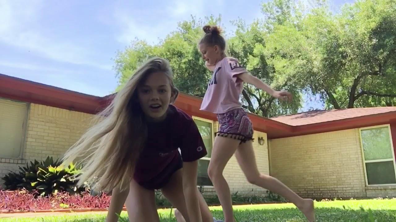 Yoga challenge with (ROSE) 🌹☀️