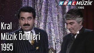 Baixar 1995 Kral Müzik Ödülleri
