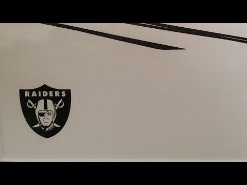 Las Vegas Raiders Release Prince Amukamara CB By:Mason Riggs