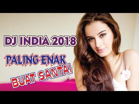 DJ INDIA HAR DIL JO PYAR KAREGA TERBAIK SEPANJANG MASA (MIX INDIA HIST 2018)