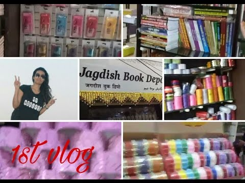 1st Vlog Stationery Wholesale Shop All Craft Stationery Items At