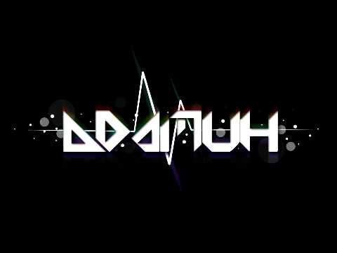 AdaMuh - Jackin-House & Techno (11.Nov.2013)