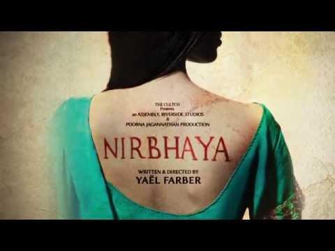 Nirbhaya | The Cultch