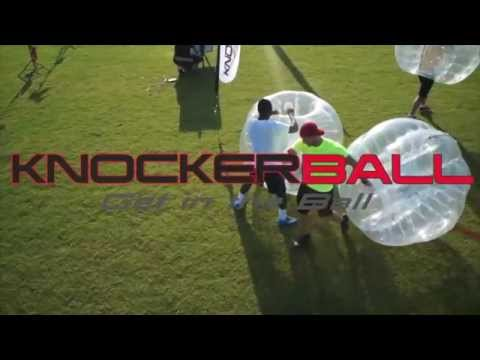 - inflatables, bubble soccer and knockerball rentals for ...