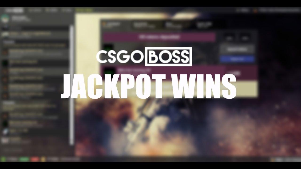 Betting gods cs go jackpot chelsea arsenal betting predictions for english premier