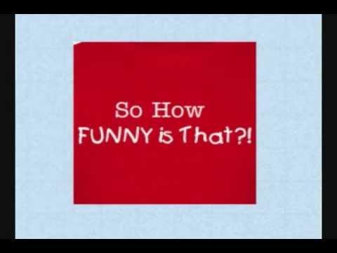 Funny ObamaCare Christmas Coffee Mug | Zazzle.com | White ... |Funny Obamacare Ads