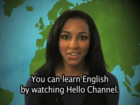 Hello Class  Head, Shoulder, Knees and Toes, Learn English Vocabulary Online