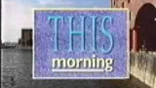 Very First This Morning 1988 Titles