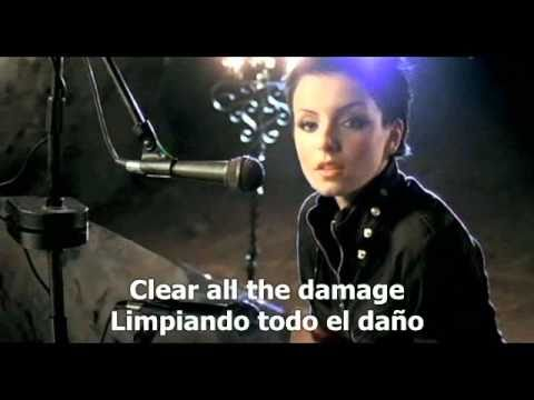Tatu - Friend Or Foe (Español) Lyrics English-Spanish