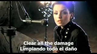 t.A.T.u. - Friend Or Foe (Español) Lyrics English-Spanish.