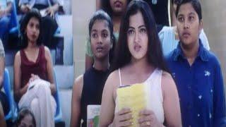 Tamil Full Movies # Tamil Full Movies Online Free # Kadhal Kisu Kisu # Tamil Super Hit Movie