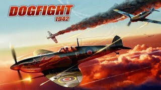 dogfight 1942 - Gameplay