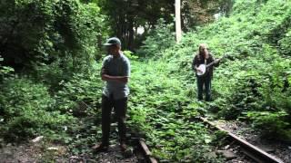 Ein CORRECT!V-Song von Nick Böse und Timm Markgraf
