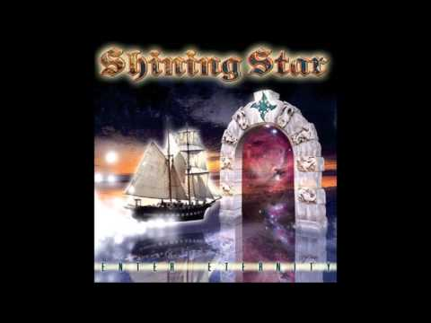 Shining Star - Enter Eternity {Full Album}