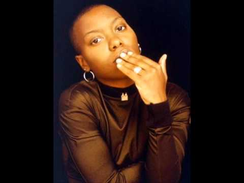 "Me'shell Ndegeocello    ""Stay"""