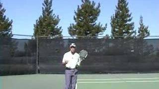 ROGER FEDERER SLOW MOTION SERVE COMPLETE TENNIS TIPS