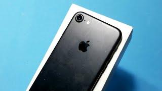 masih bagus gak? 5 bulan pakai, iPhone dari PS Store
