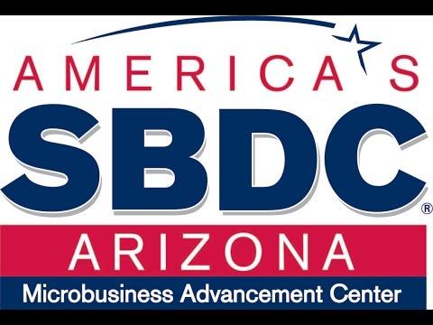 2014 Success Award Winner - Thompson Wimmer, Inc - SBDC
