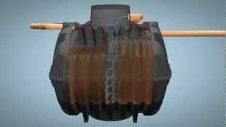 Очистка сточных вод от компании GRAF- «Klaro Easy»(, 2013-01-13T13:16:59.000Z)