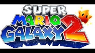 GTX 1080 4K Super Mario Galaxy 2 60FPS On Ishiiruka Dolphin Emulator