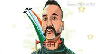 🚩Ho jao taiyar Sathiyo... status desh bhakti song