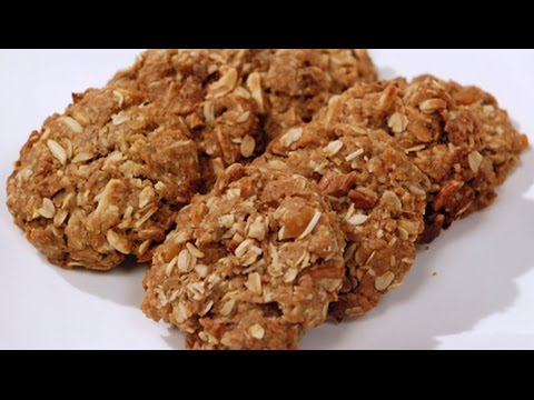 Dried Fruit Cookies Quick Recipes Easy To Learn Youtube