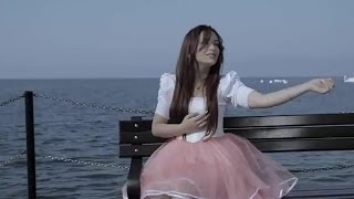 Xhensila Myrtezaj - Engjelli Im (Official Video HD)