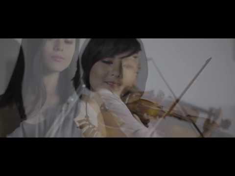 KASIH PUTIH-Covered by AVEOLA Music Production