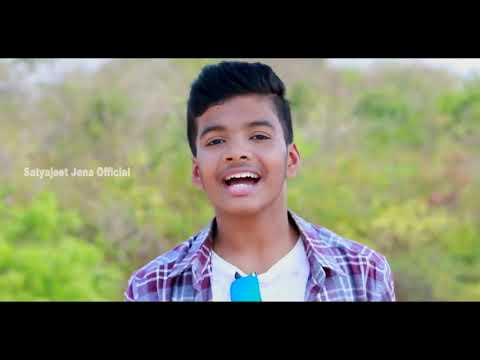 yeh-zindagi-meri-||-satyajeet-jena-||-new-composition-all-songs