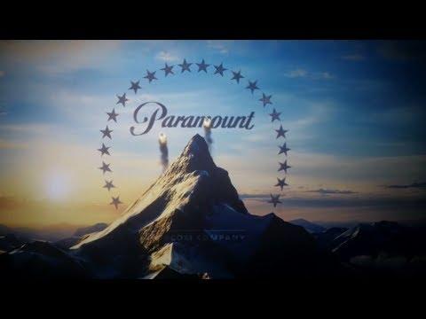 Transformers 1 2 3 4 5 Paramount Intros