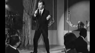 Bobby Darin - As Long As I'm Singing (Live 1964)