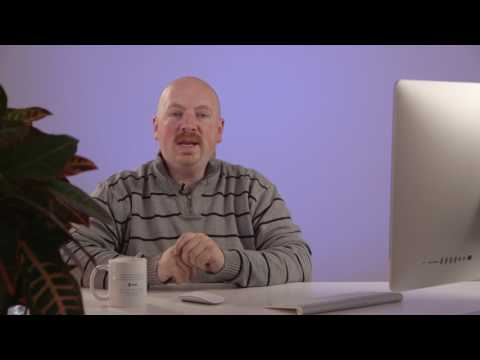 Storytelling in video