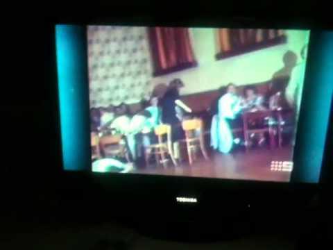 Australia's Funniest Home Videos Summer Edition Part 2