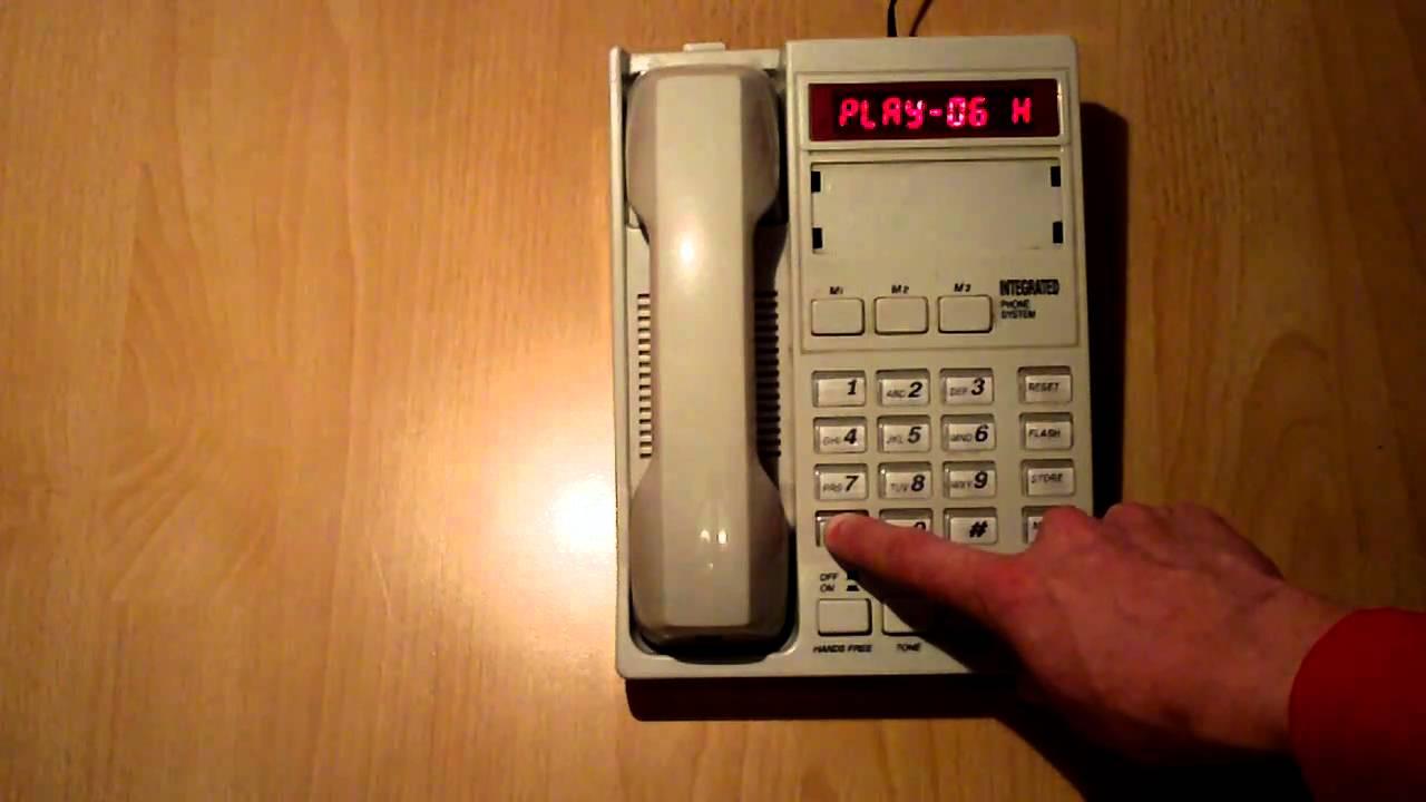 Телефон фаэтон 212 инструкция
