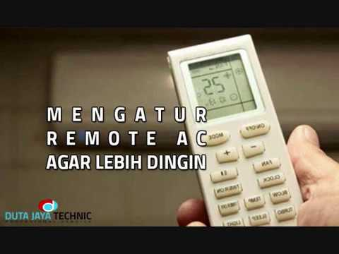 P. T. LG Electronics (Thailand) Co. Ltd. Made in Thailand JL. Antara 1 Jakarta, Indonesia This is My.
