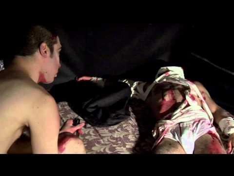 Otra Pelicula De Amor (ANOTHER MOVIE OF LOVE) - Trailer - HD