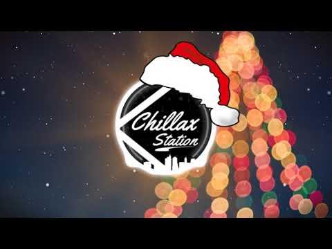 José Feliciano   Feliz Navidad Buck Rodgers Remix