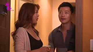 Download Video An Affair - Two Sisters Korean Movie Trailer MP3 3GP MP4