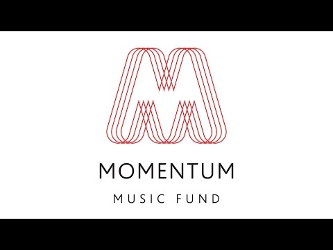 Momentum - How to Apply