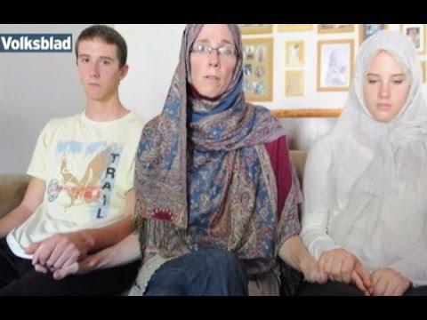 Korkie family pleads with Al-Qaeda militants