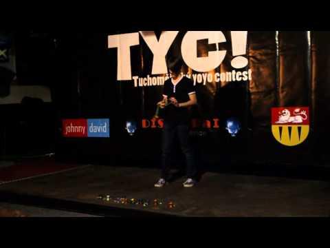 TYC-pro-18th-Adam Hutchinson