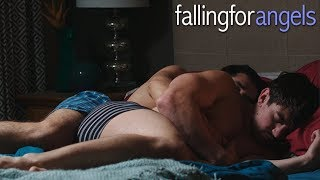 Download Video Falling for Angels: Boyle Heights, Chapter I (HD) MP3 3GP MP4
